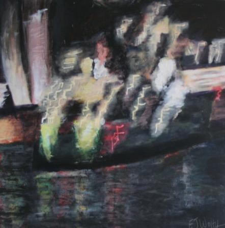 night-ship